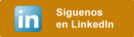 modulos 3enlaces linkedin