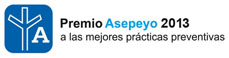 Sello Premio Asepeyo13v2